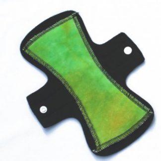 Domino Pads Petite Liner